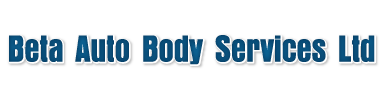 Beta Auto Body Services Ltd